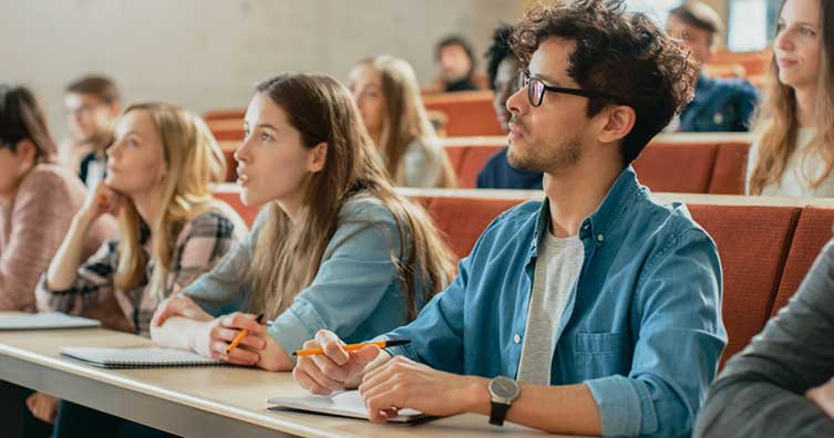 What you Need to be an Entrepreneur While in University