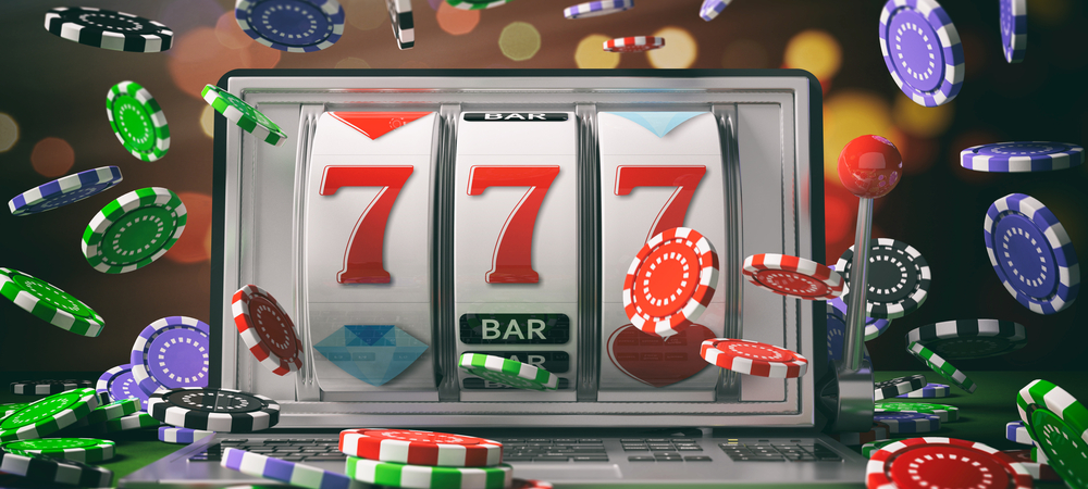 Proven Ways To Find Legal Online Casinos
