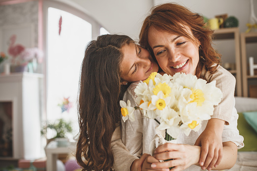 Gift Ideas for A Cute Sister-in-Law