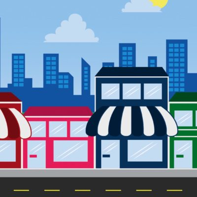 6 Tips for Running a Local Business