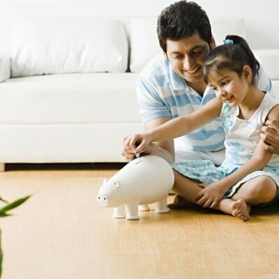 How To Choose The Best Child Policy Plan?