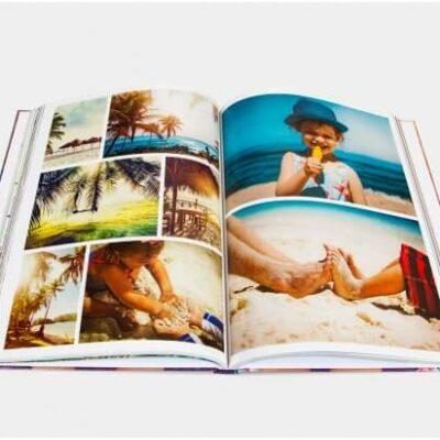 Best Travel Photo Book Ideas