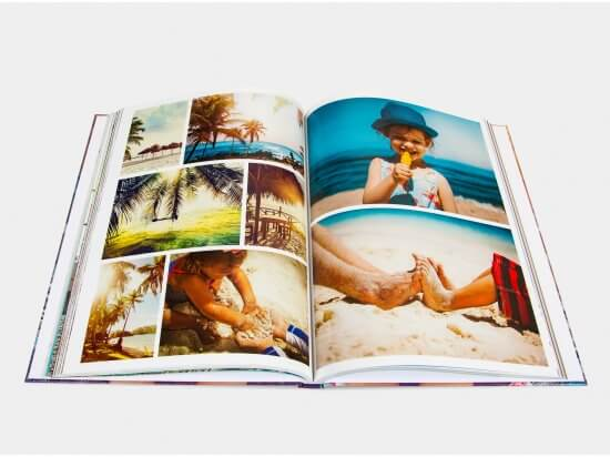 Best Travel Photo Book Ideas