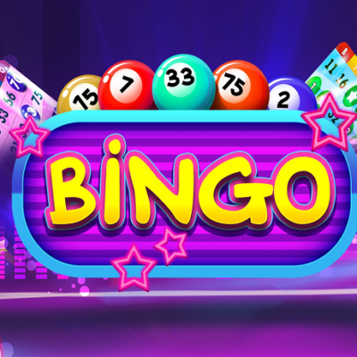 The Best Days To Play Bingo