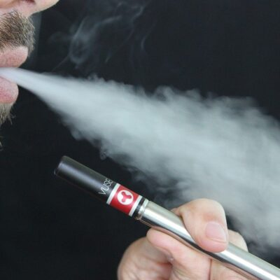 Will Tobacco Flavored Vape Juice Help You Quit Smoking?